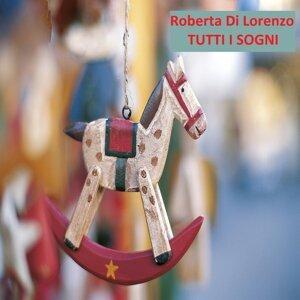 Roberta Di Lorenzo 歌手頭像