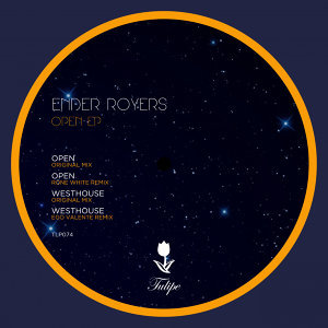 Ender Royers 歌手頭像