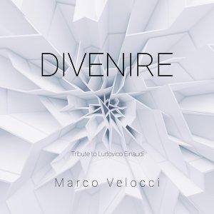 Marco Velocci 歌手頭像