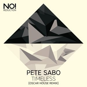 Pete Sabo 歌手頭像