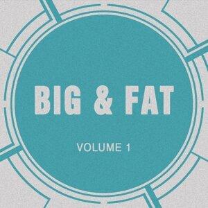 Big & Fat 歌手頭像