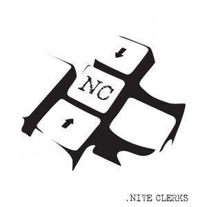 Nite Clerks 歌手頭像