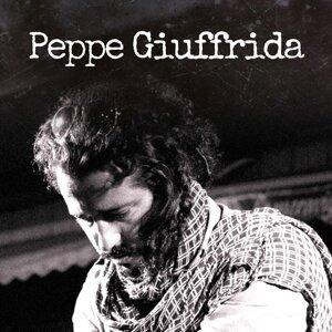 Peppe Giuffrida 歌手頭像