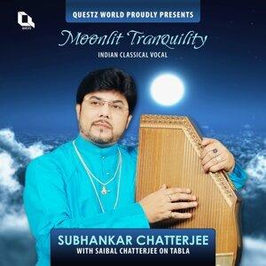 Subhankar Chatterjee 歌手頭像