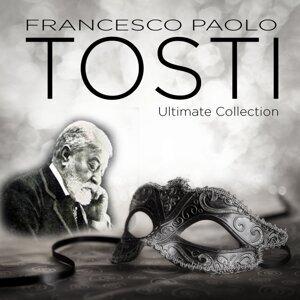 Stefano Secco, Antonello Gotta, Compagnia D'Opera Italiana 歌手頭像