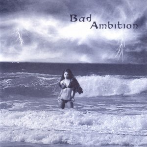 Bad Ambition 歌手頭像