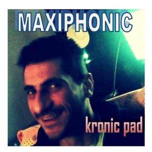 Maxiphonic 歌手頭像