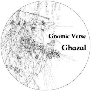 Gnomic Verse 歌手頭像
