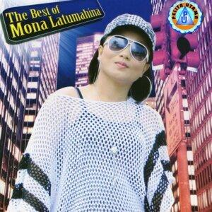 Mona Latumahina, Mitha Talahatu, Tito Pattisahusiwa 歌手頭像