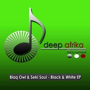 Blaq Owl, Seki Soul 歌手頭像
