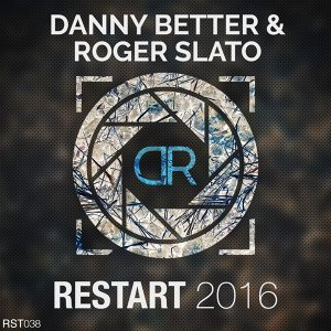 Danny Better, Roger Slato 歌手頭像
