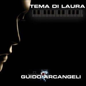 Guido Arcangeli 歌手頭像