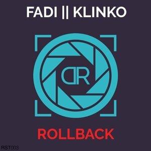 FADI ll KLINKO 歌手頭像