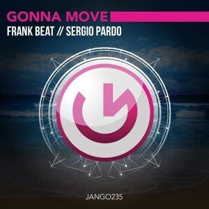 Frank Beat, Sergio Pardo 歌手頭像