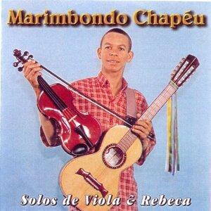 Marimbondo Chapeu 歌手頭像