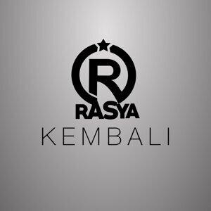 Rasya Band 歌手頭像