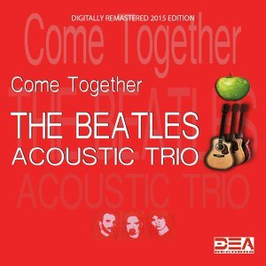 The Beatles Acoustic Trio 歌手頭像