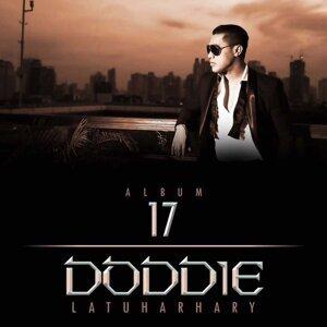 Doddie Latuharhary 歌手頭像