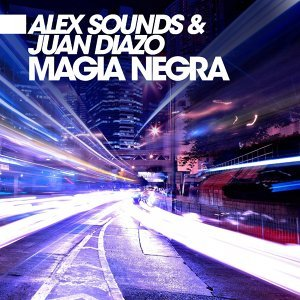 Alex Sounds, Juan Diazo 歌手頭像