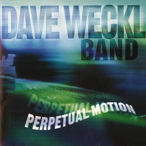 Dave Weckl Band 歌手頭像