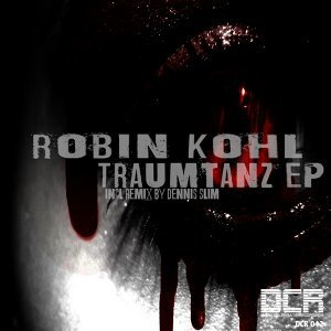 Robin Kohl Official 歌手頭像