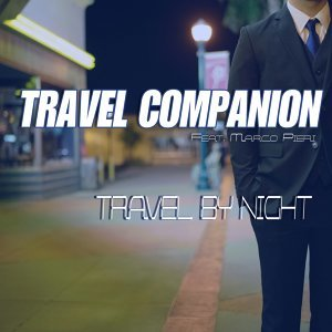 Travel Companion 歌手頭像