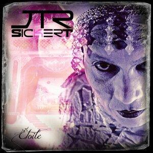JTR Sickert 歌手頭像