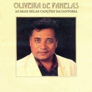 Oliveira de Panelas 歌手頭像