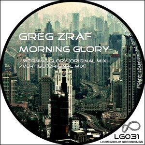 Greg Zraf 歌手頭像