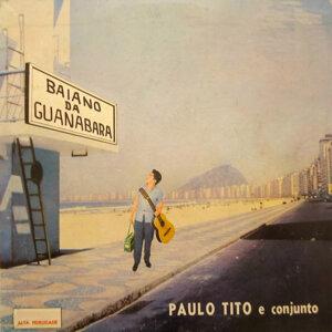 Paulo Tito 歌手頭像