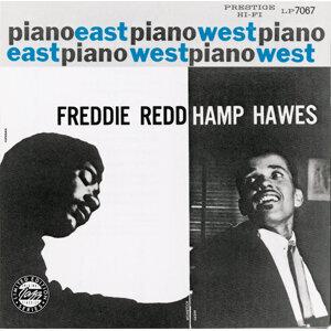 Freddie Redd Trio & Hampton Hawes Quartet 歌手頭像