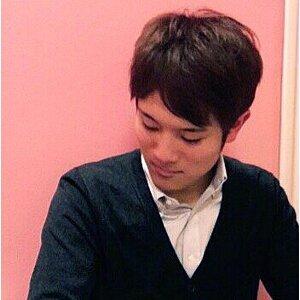 Jun Hirayama 歌手頭像