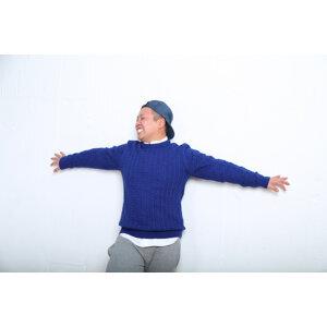 岡田大毅 (Daiki Okada) 歌手頭像