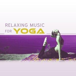 Yoga Training Music Ensemble 歌手頭像