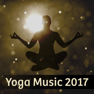 Mantra Yoga Music Oasis 歌手頭像