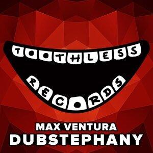 Max Ventura 歌手頭像