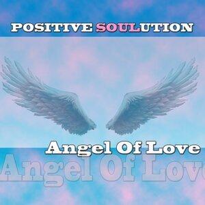 Positive Soulution 歌手頭像