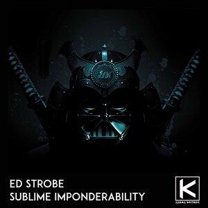 Ed Strobe 歌手頭像