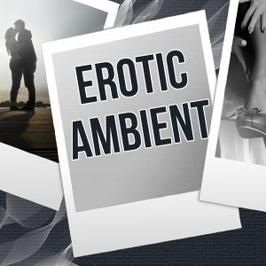 Erotic Music Zone 歌手頭像