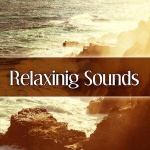 Liquid Relaxation Oasis 歌手頭像
