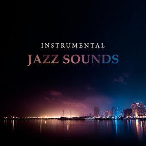 Instrumental Jazz School 歌手頭像