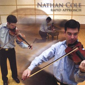 Nathan Cole 歌手頭像