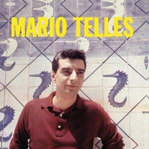 Mario Telles 歌手頭像