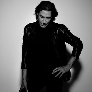 Albert Hammond 歌手頭像
