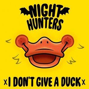 Nighthunters 歌手頭像