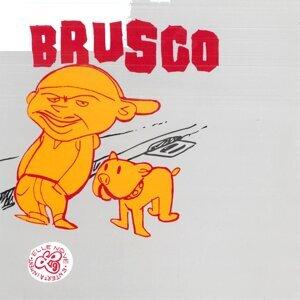 Brusco 歌手頭像