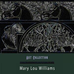 Mary Lou Williams 歌手頭像