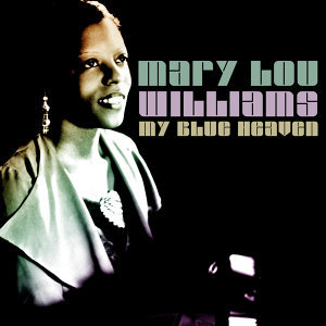 Mary Lou Williams 歌手頭像