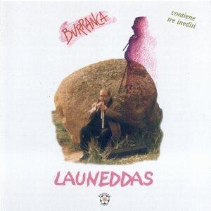 Dionigi Burranca 歌手頭像
