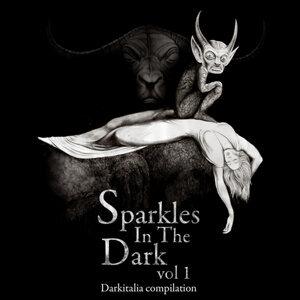 Sparkles In the Dark Vol.1 - Darkitalia Compilation 歌手頭像